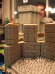 NickDymond.com-Heroscape (55)