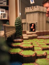 NickDymond.com-Heroscape (56)