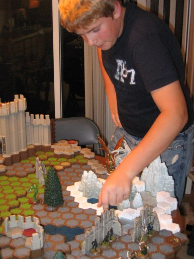 NickDymond.com-Heroscape (62)