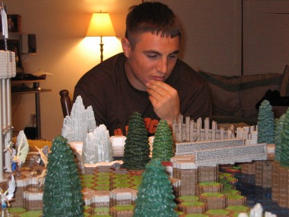 NickDymond.com-Heroscape (63)
