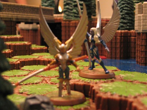NickDymond.com-Heroscape (69)