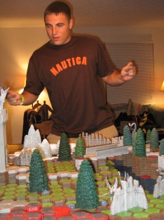 NickDymond.com-Heroscape (71)