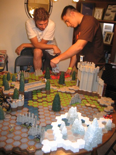 NickDymond.com-Heroscape (72)
