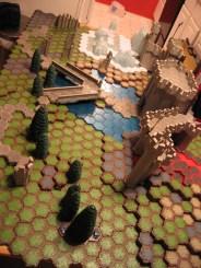 NickDymond.com-Heroscape (9)