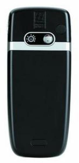 NickDymond.com-New-Phone (1)
