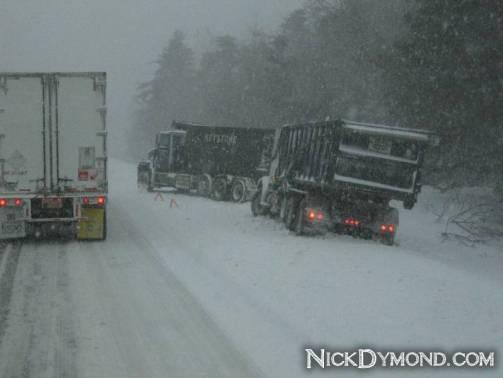 NickDymond.com-Winter-Is-Awesome (15)