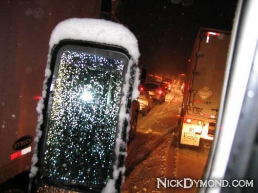 NickDymond.com-Winter-Is-Awesome (19)