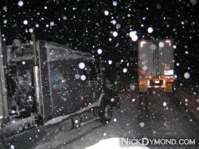 NickDymond.com-Winter-Is-Awesome (23)