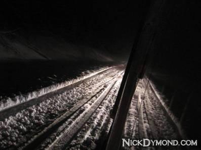 NickDymond.com-Winter-Is-Awesome (28)