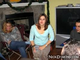 NickDymond.com-new_years_2006 (12)