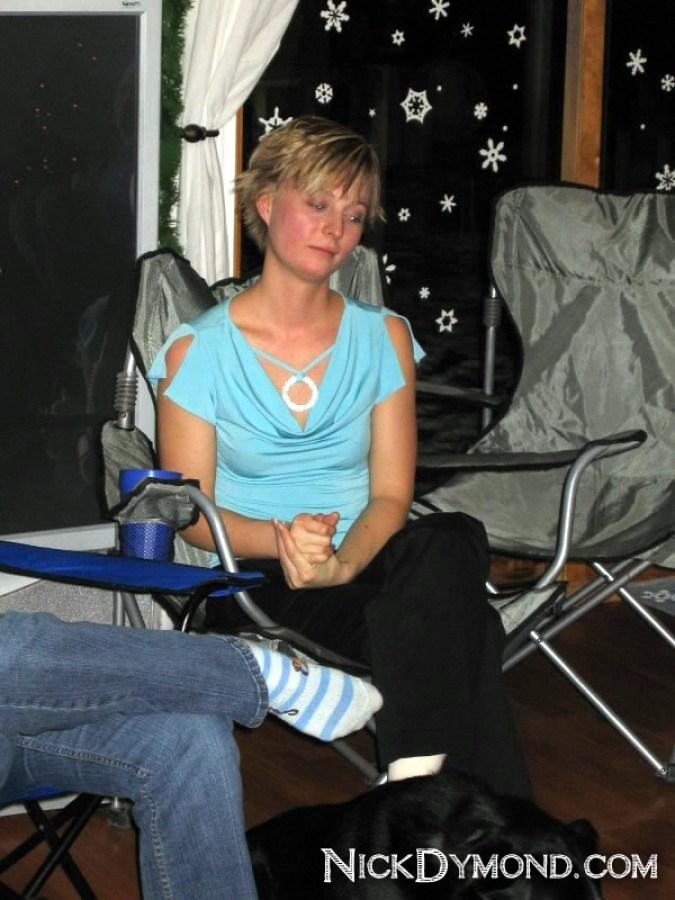 NickDymond.com-new_years_2006 (28)