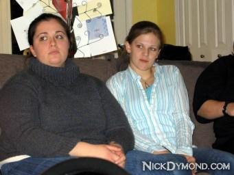 NickDymond.com-new_years_2006 (30)