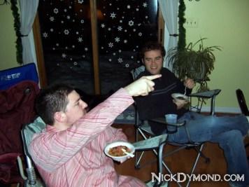 NickDymond.com-new_years_2006 (36)