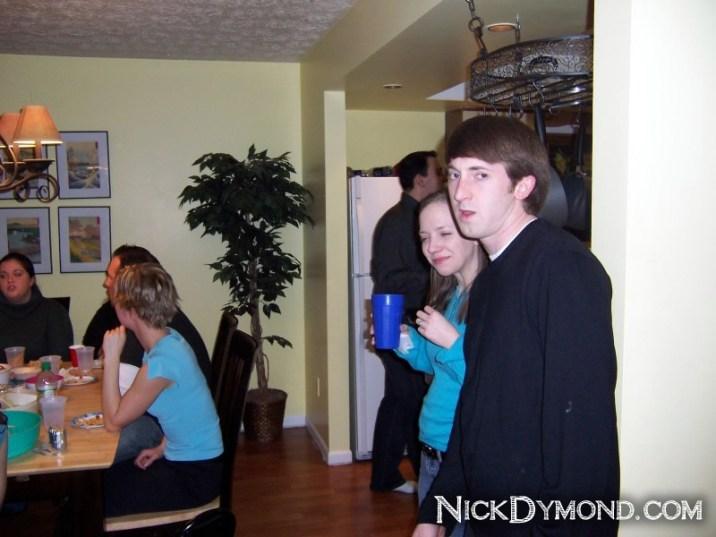 NickDymond.com-new_years_2006 (38)