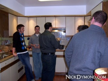 NickDymond.com-new_years_2006 (39)