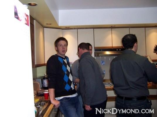 NickDymond.com-new_years_2006 (40)