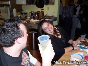 NickDymond.com-new_years_2006 (50)