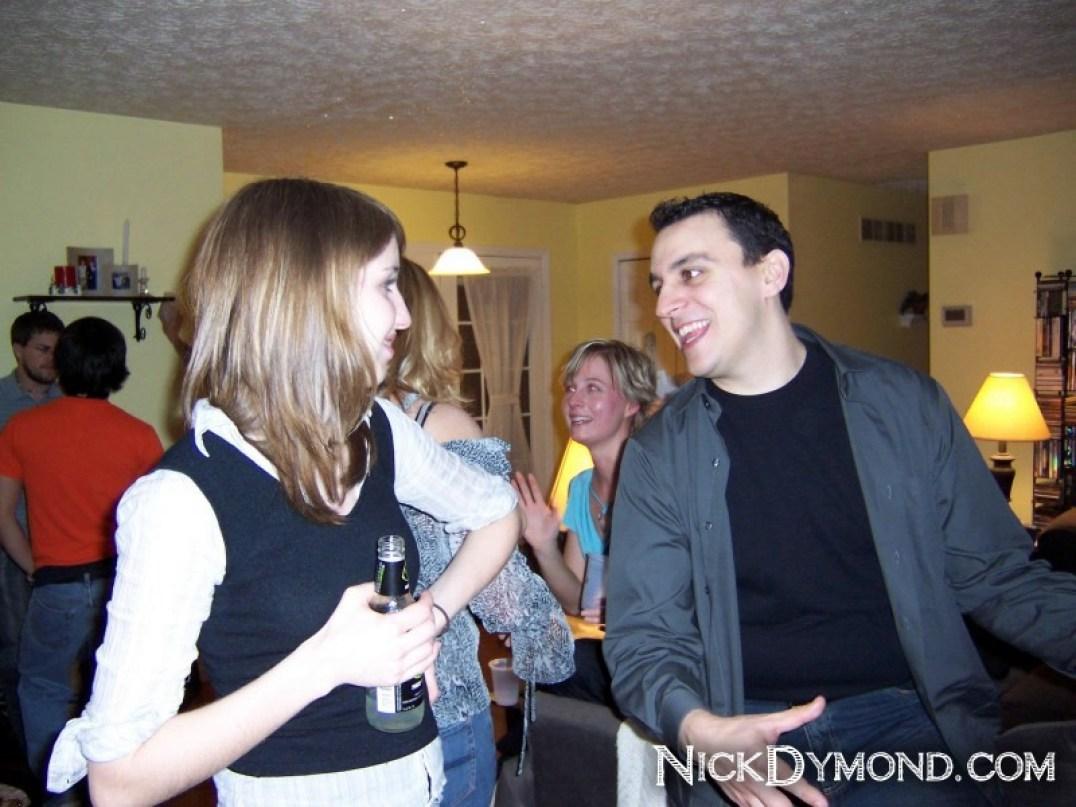 NickDymond.com-new_years_2006 (52)