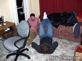 NickDymond.com-new_years_2006 (55)