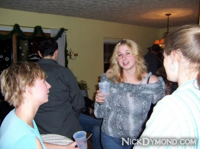 NickDymond.com-new_years_2006 (57)