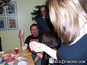 NickDymond.com-new_years_2006 (61)