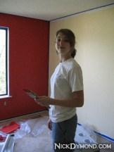 NickDymond.com-painting-moving (11)