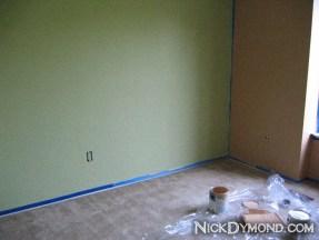 NickDymond.com-painting-moving (12)