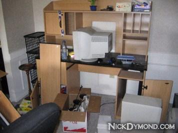 NickDymond.com-painting-moving (16)