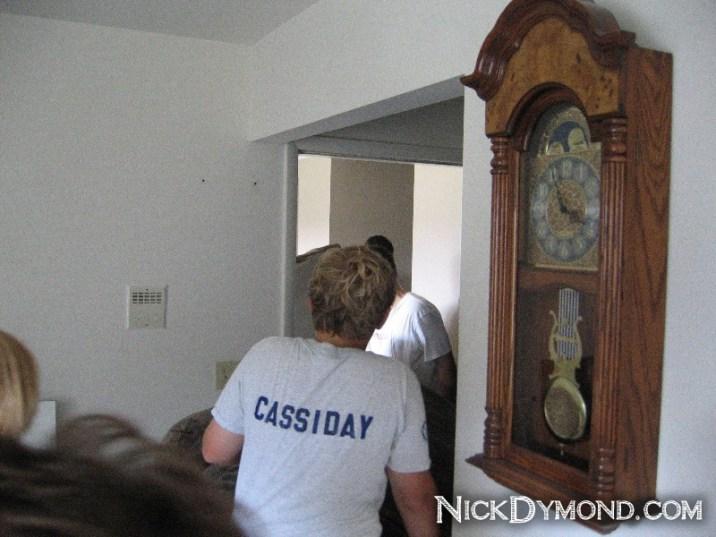 NickDymond.com-painting-moving (28)