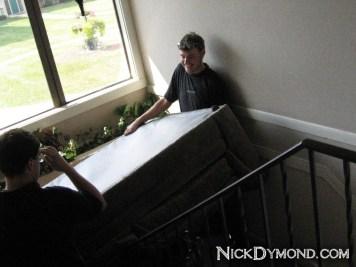 NickDymond.com-painting-moving (31)