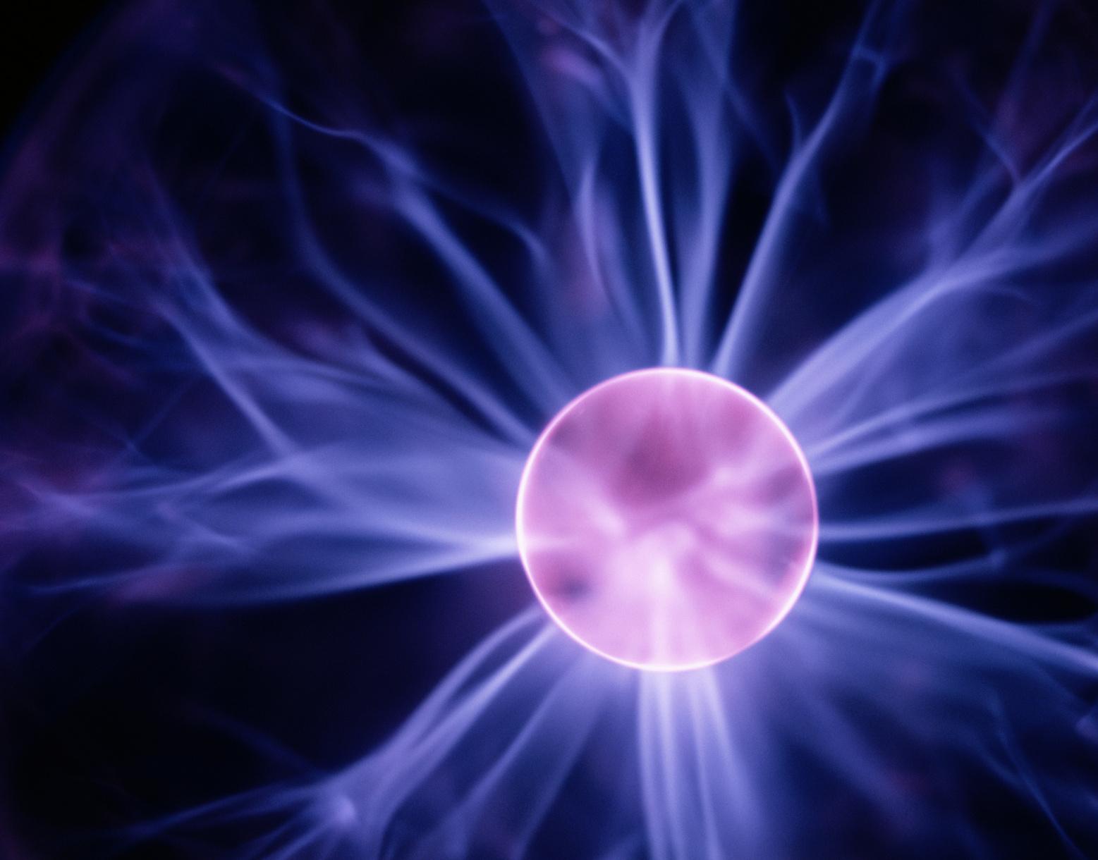 Purple Iphone 5 Wallpaper Lenr Research News Nickel Hydrogen Energy