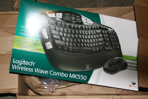 new-keyboard
