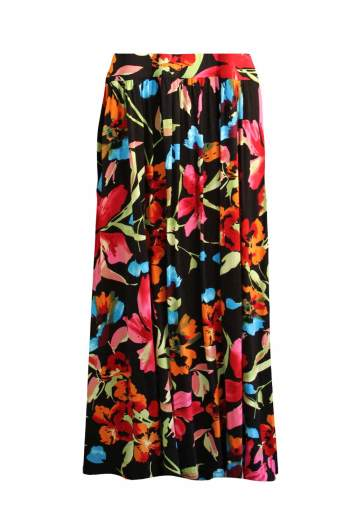 meredith-tropical-maxi-skirt