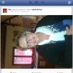 wpid-Facebook-photo-Fabienne-de-travers-recadrée.png