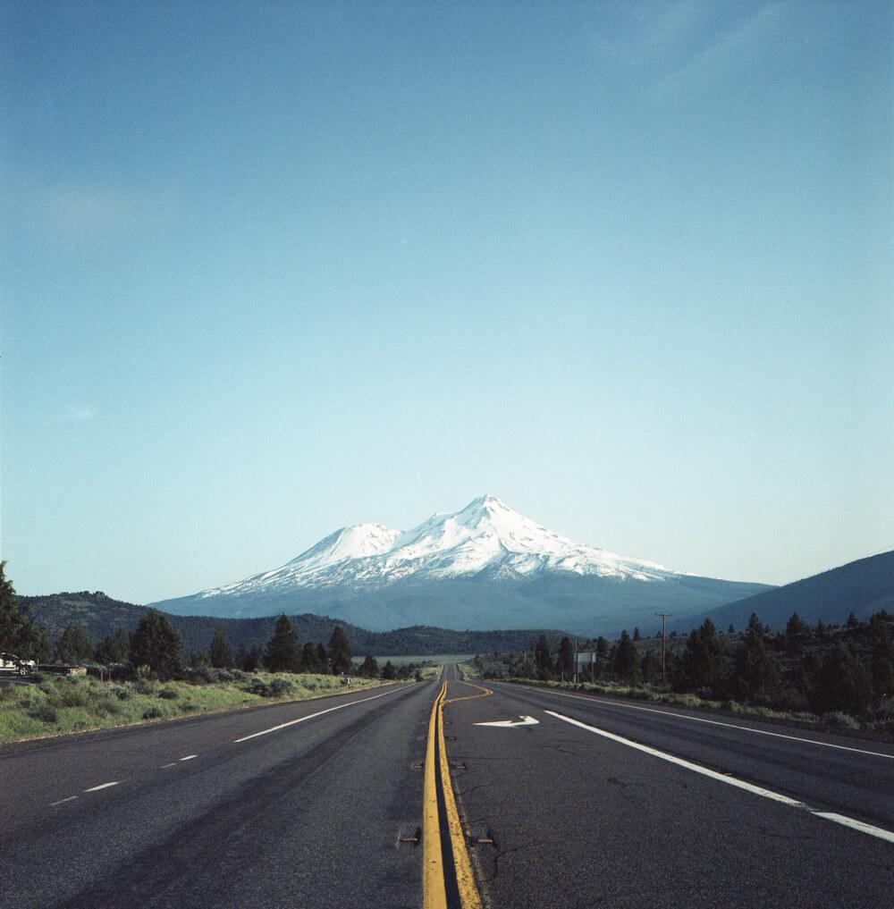 road_to_shasta-1