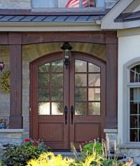 WOOD DOORS, EXTERIOR DOORS,MAHOGANY DOORS,ENTRY DOORS ...