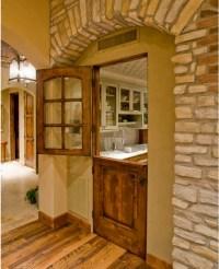 exterior wood doors for sale in HawaII | NICKSBUILDING.COM