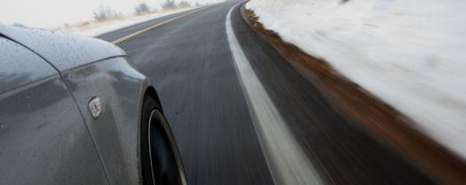 B7-Audi-A4-Rolling-Shot-w-Snow-Dual-Monitor-Wallpaper