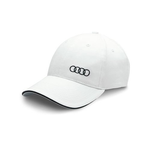Audi Hat - Holiday Gift Guide