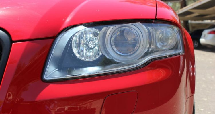 HID vs LED for Cars – Which is Better?