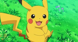 Happy Pikachu Pokemon Go Upcoming Events Pokemon Go Event Leaks Nick Sheridan