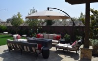 Patios, Outdoor Kitchens and Covered Patios Gallery of San ...