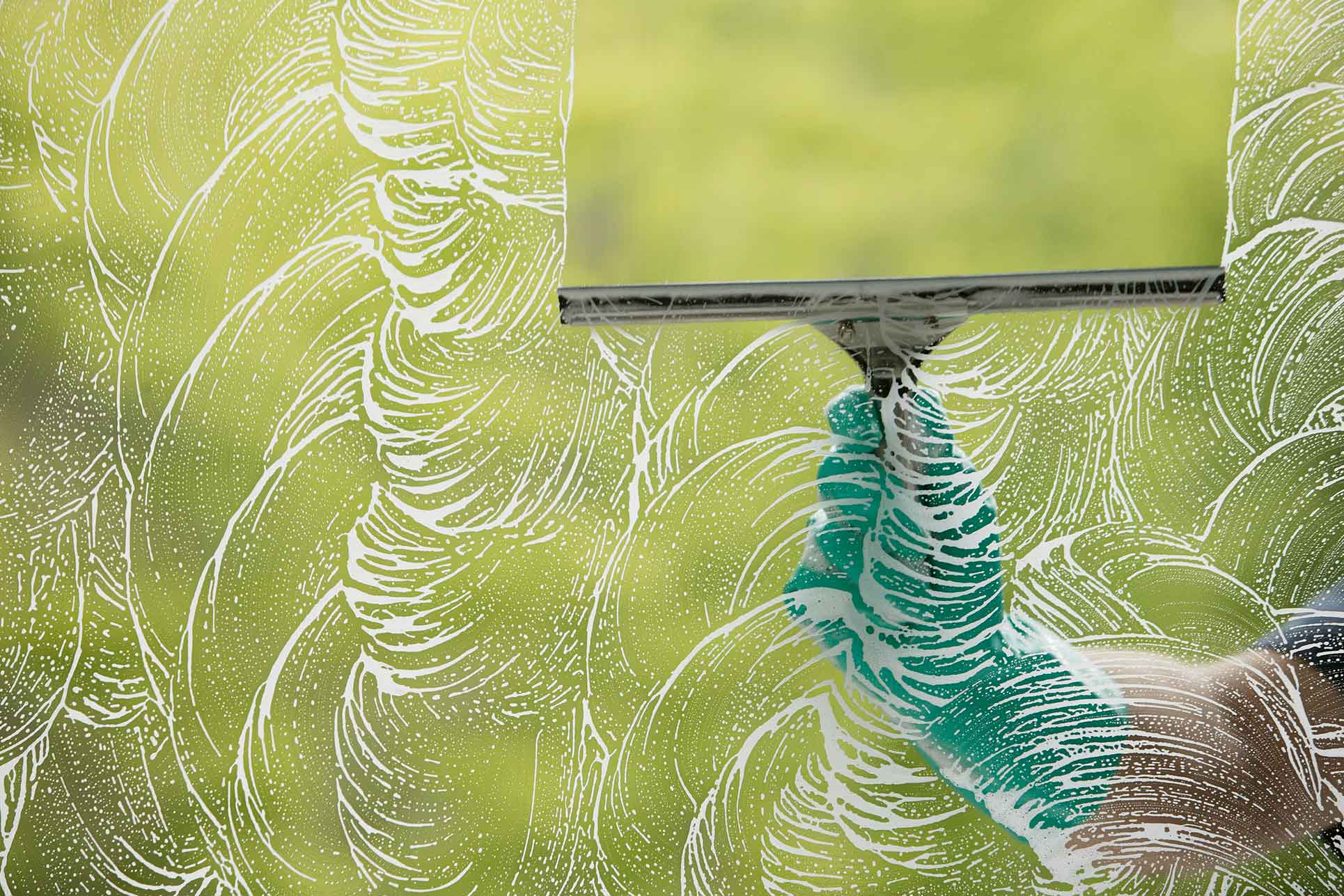 Fullsize Of How To Clean Window Screens