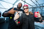 Run the Jewels - Killer Mike & El-P