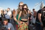 Tommie Sunshine & Daniela Morselli