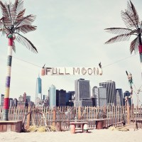 GIVEAWAY: Win a PAIR of VIP tickets to Full Moon Fest on August 8, 2014!