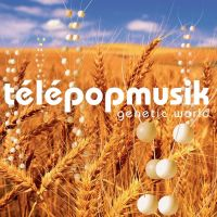 UPCOMING: Télépopmusik headlines The Fun Haüs on November 11, 2014