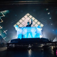 Girls & Boys presents Madeon's Adventure Live Tour at Webster Hall on April 24, 2015