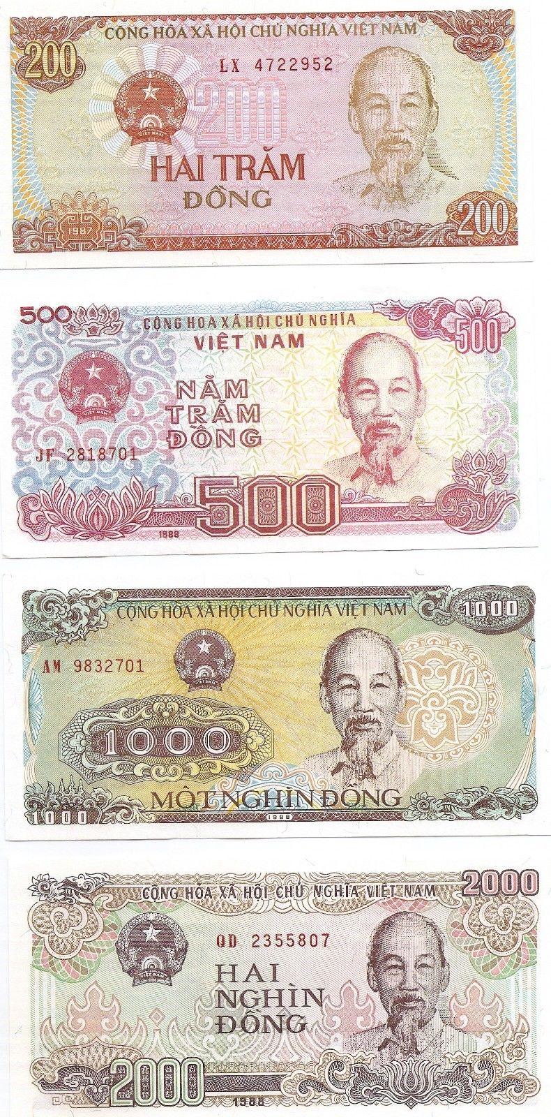 10000 2015 Polymer Vietnam 10,000 UNC dong P-119i