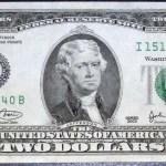 $2 2003 (i)